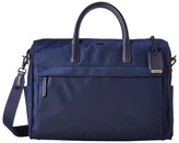 Tumi Voyageur Dara Carry-All Duffel Bags