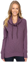Columbia Down Time Pullover