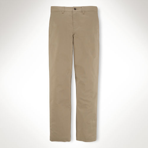 Tissue Chino Suffield Pant