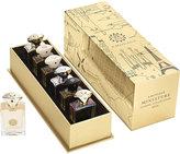 Amouage Classic Man miniatures set 7.5ml