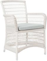 OKA Bridgehampton Armchair