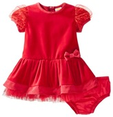 Harajuku Lovers Mini for Target® Infant Girls' Dress - Red