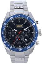 Just Cavalli Wrist watch