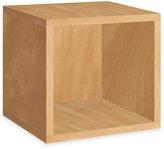 Way Basics Tool-Free Storage Cube