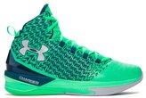 Under Armour Men's UA ClutchFit® Drive 3 Basketball Shoes