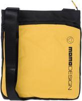 MOMO Design Cross-body bags - Item 45308949