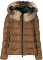 Moncler Chitalpa jacket