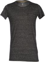 Anerkjendt T-shirts - Item 12056744