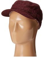 Prana Jackie Cadet Hat