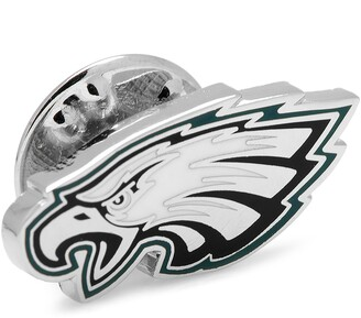 Cufflinks Inc. Philadelphia Eagles Lapel Pin
