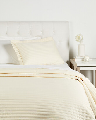 Ralph Lauren Reed Coverlet Collection