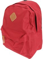 Arsenal FC Official Adventurer Football Crest Backpack/Rucksack