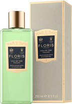 Floris Lily of the Valley Moisturising Bath & Shower Gel (8.4 OZ)