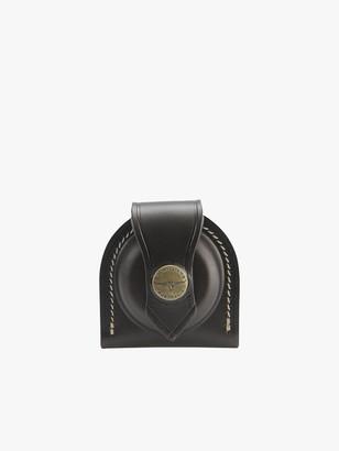 R.M. Williams Pocket Watch Pouch