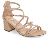 Callisto Women's Sassa Sandal