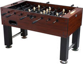 FAT CAT Fat Cat Tirade Mmxi Foosball Table