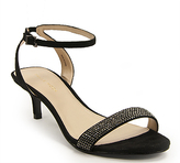 Kitten Heel Women's Sandals - ShopStyle