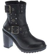 Harley-Davidson Women's Ludwell Boot