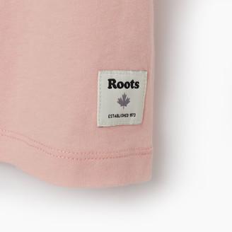 Roots Womens Sunset T-shirt