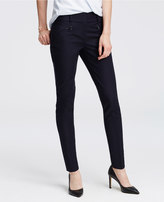 Ann Taylor Tall Devin Tailored Ankle Pants