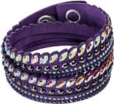 Designteam BUF Slake Pulse Bracelet