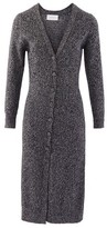 Theresa Alexandra Golovanoff dress