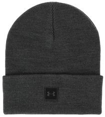 Under Armour UA UNISEX TRUCKSTOP BEANIE Hat