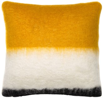 Viso Project Mohair Pillow