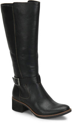 KORKS Theresa Boots Women Shoes