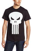 Marvel Punisher - Plain Jane T-Shirt
