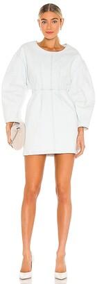 A.L.C. Crosby Dress
