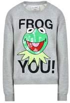 Essentiel Sweatshirt