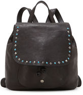 Lucky Brand Zoe Backpack