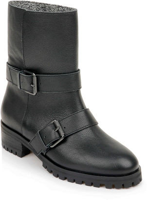 Splendid Karlyn Boot