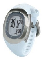 Nike Women's SM0032-414 Imara Heart Rate Monitor Watch