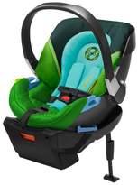Cybex Aton 2 Infant Car Seat