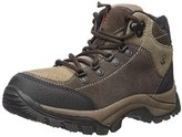 Northside Lassen Mid Junior Hiking Boot (Infant/Toddler/Little Kid)