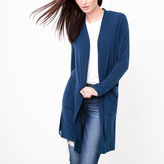 Roots Hillside Cardigan