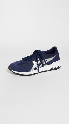 Onitsuka Tiger by Asics California 78 Ex Sneakers