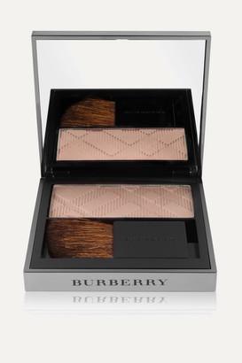 Burberry Light Glow Blush - Dark Earthy No.11