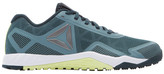 Reebok ROS Workout Training 2.0 Sneaker