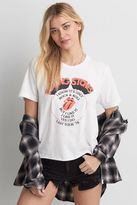 American Eagle Outfitters AE Band T-Shirt