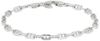 Maria Black 18.5cm Porto Light Chain Bracelet