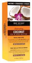 Marc Anthony True Professional Hydrating Coconut Oil & Shea Butter Oil Treatment