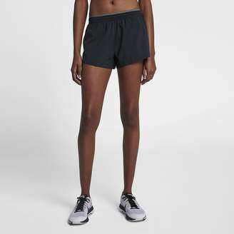 Nike Women's Track Running Shorts Elevate