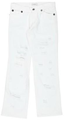 Pinko Casual trouser