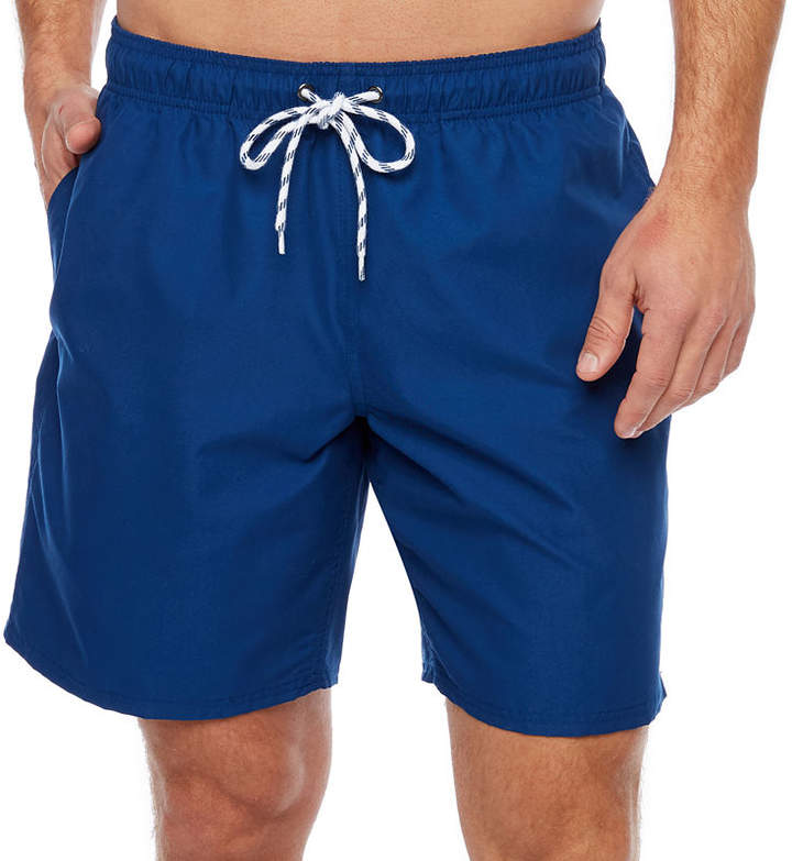 892edfa0ed165 Mens Nylon Swim Trunks - ShopStyle