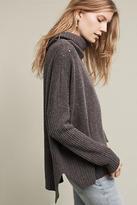 Shae Damian Turtleneck Sweater