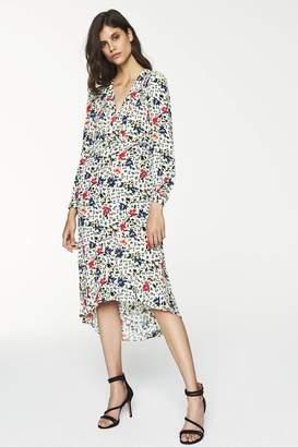 BA&SH Bash Paloma Dress