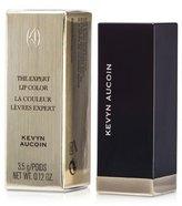 Kevyn Aucoin Expert Color Lipstick, Yanilena, 0.12 Ounce by